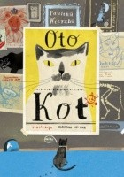 Oto Kot
