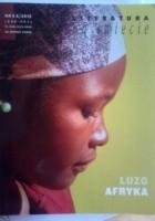 Literatura na świecie nr 5-6/2012 (490-491)