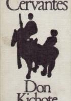 Przemyślny szlachcic Don Kichote z Manczy t.2