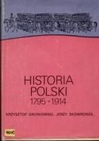 Historia Polski 1795 - 1914