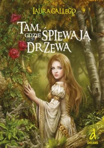 http://lubimyczytac.pl/ksiazka/157488/tam-gdzie-spiewaja-drzewa