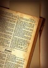 Okładka książki Zatracenie. Romans