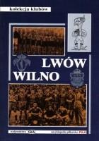 Kolekcja klubów 4. Lwów - Wilno