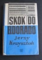 Skok do Eldorado