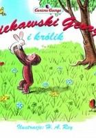 Ciekawski George i królik