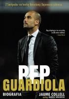 Pep Guardiola. Biografia