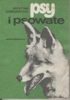 Psy i psowate