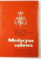 Medycyna sądowa