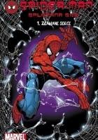 Spider-Man - Splątana sieć: Złamane serce