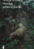 Monolog polsko-żydowski