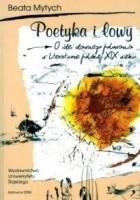 Poetyka i łowy. O idei dawnego polowania w literaturze polskiej XIX wieku