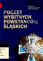 Poczet wybitnych powstańców śląskich
