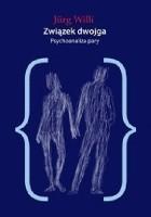 Związek dwojga. Psychoanaliza pary