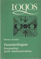 Paninterlingwa. Powszechny język międzynarodowy