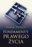 Okładka książki Fundamenty prawego życia
