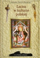 Łacina w kulturze polskiej