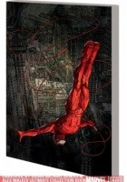 Daredevil by Brian Michael Bendis & Alex Maleev Ultimate Collection Book 1