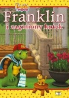 Franklin i zaginiony kotek