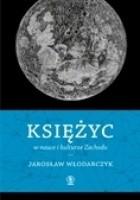 Księżyc w nauce i kulturze Zachodu