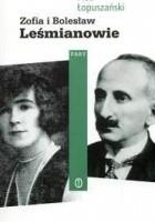 Zofia i Bolesław Leśmianowie