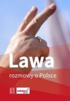LAWA. Rozmowy o Polsce