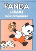 Panda lekarz i inne opowiadania