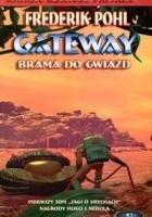 Gateway. Brama do gwiazd