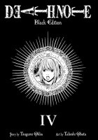Death Note IV