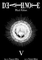 Death Note V