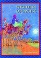Okładka książki Wigilijna opowieść