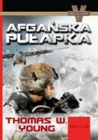 Afgańska pułapka