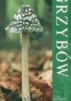 Kieszonkowy atlas grzybów