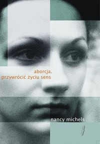 Okładka książki Aborcja