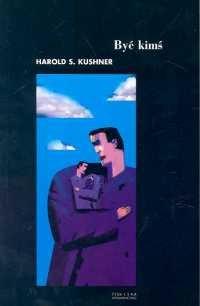 Okładka książki Być kimś