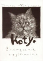 Koty. Podręcznik użytkownika