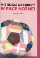 Mistrzostwa Europy w piłce nożnej