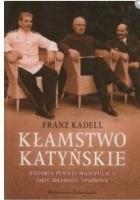 Kłamstwo Katyńskie