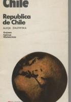 Republika Chile / República de Chile