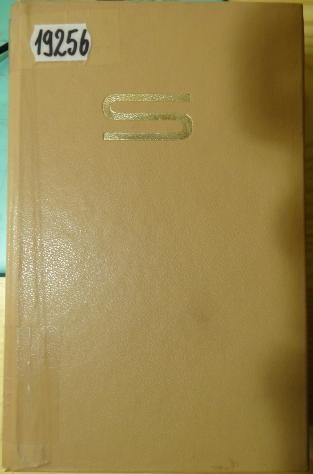 Okładka książki Bunt mas i inne pisma socjologiczne