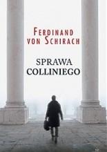 Sprawa Colliniego - Ferdinand von Schirach