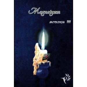 Okładka książki Magnetyzm