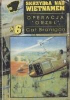 Operacja Orzeł