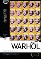 Mistrzowie sztuki nowoczesnej. Andy Warhol