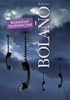 Okładka książki Rozmowy telefoniczne