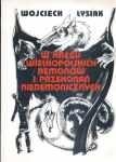 Okładka książki W kręgu wielkopolskich demonów i przekonań niedemonicznych