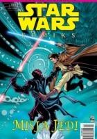 Star Wars Komiks. Wydanie Specjalne 4/2012