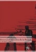 Bitwa pod Talavera de la Reyna 27-28 lipca 1809