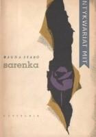 Sarenka