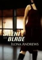 Silent Blade