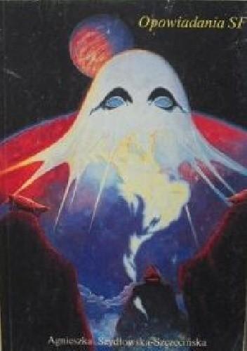 Okładka książki Ostatni statek na planetę Mu